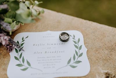 00012©ADHphotography2021--Broadfoot--Wedding--April24