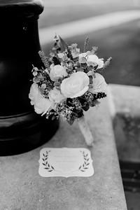 00003©ADHphotography2021--Broadfoot--Wedding--April24BW