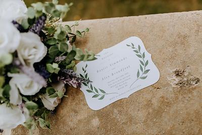 00009©ADHphotography2021--Broadfoot--Wedding--April24