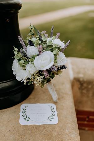 00001©ADHphotography2021--Broadfoot--Wedding--April24