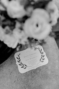 00004©ADHphotography2021--Broadfoot--Wedding--April24BW