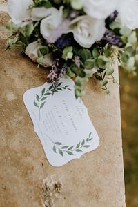 00008©ADHphotography2021--Broadfoot--Wedding--April24
