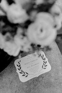 00007©ADHphotography2021--Broadfoot--Wedding--April24BW
