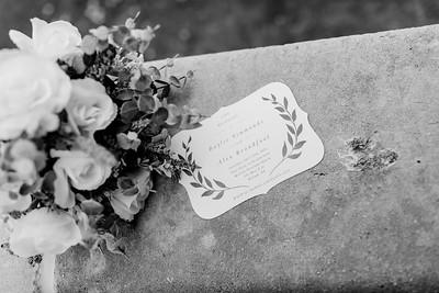 00011©ADHphotography2021--Broadfoot--Wedding--April24BW