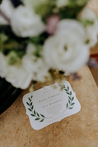 00007©ADHphotography2021--Broadfoot--Wedding--April24