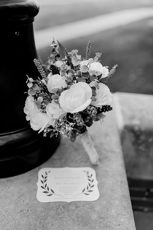 00002©ADHphotography2021--Broadfoot--Wedding--April24BW