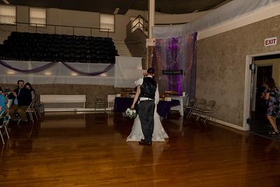 01542©ADHphotography2021--Broadfoot--Wedding--April24