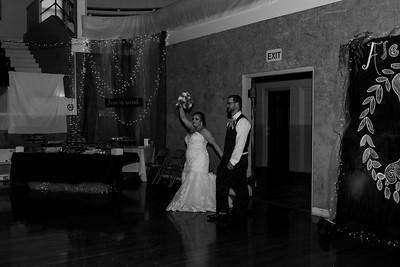 01541©ADHphotography2021--Broadfoot--Wedding--April24BW