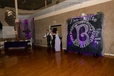 01538©ADHphotography2021--Broadfoot--Wedding--April24