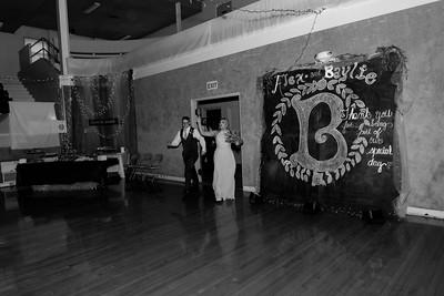 01538©ADHphotography2021--Broadfoot--Wedding--April24BW