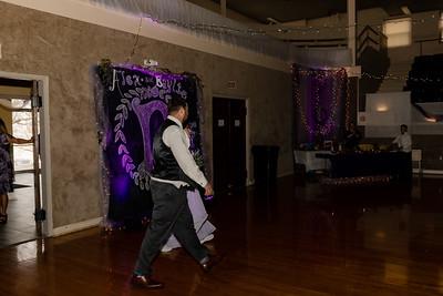 01535©ADHphotography2021--Broadfoot--Wedding--April24