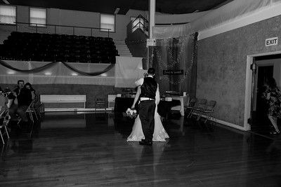 01542©ADHphotography2021--Broadfoot--Wedding--April24BW