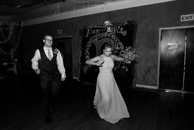 01539©ADHphotography2021--Broadfoot--Wedding--April24BW