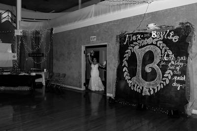 01540©ADHphotography2021--Broadfoot--Wedding--April24BW