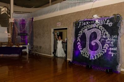 01540©ADHphotography2021--Broadfoot--Wedding--April24