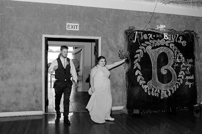 01536©ADHphotography2021--Broadfoot--Wedding--April24BW