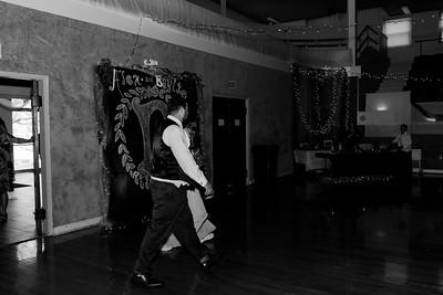 01535©ADHphotography2021--Broadfoot--Wedding--April24BW