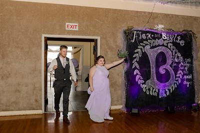 01536©ADHphotography2021--Broadfoot--Wedding--April24