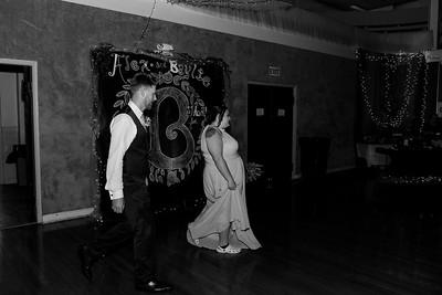 01537©ADHphotography2021--Broadfoot--Wedding--April24BW