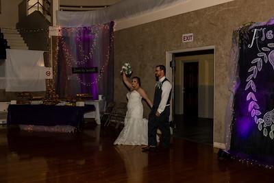 01541©ADHphotography2021--Broadfoot--Wedding--April24