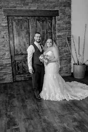 00821©ADHphotography2021--Broadfoot--Wedding--April24BW