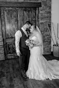 00829©ADHphotography2021--Broadfoot--Wedding--April24BW
