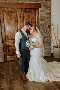 00828©ADHphotography2021--Broadfoot--Wedding--April24