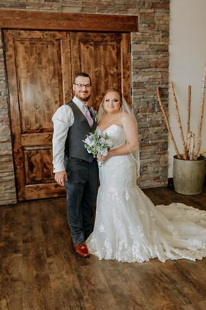 00820©ADHphotography2021--Broadfoot--Wedding--April24