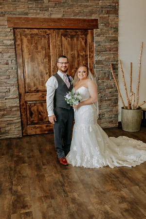 00823©ADHphotography2021--Broadfoot--Wedding--April24