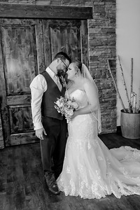 00826©ADHphotography2021--Broadfoot--Wedding--April24BW