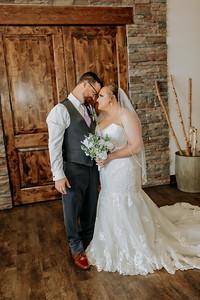 00827©ADHphotography2021--Broadfoot--Wedding--April24
