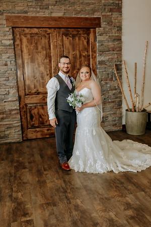 00821©ADHphotography2021--Broadfoot--Wedding--April24