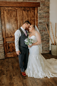 00829©ADHphotography2021--Broadfoot--Wedding--April24