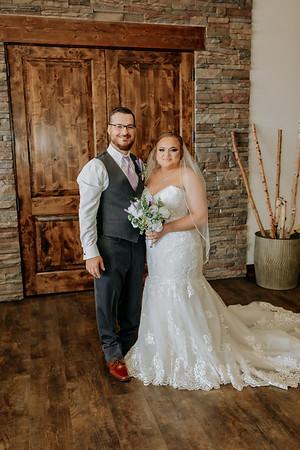 00819©ADHphotography2021--Broadfoot--Wedding--April24