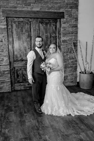 00824©ADHphotography2021--Broadfoot--Wedding--April24BW