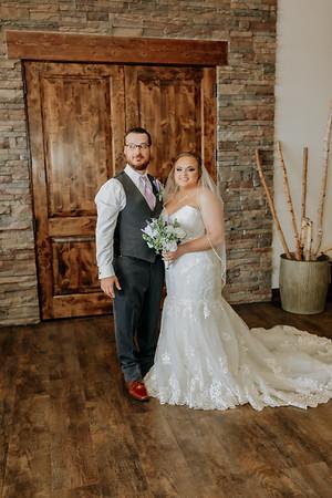 00824©ADHphotography2021--Broadfoot--Wedding--April24