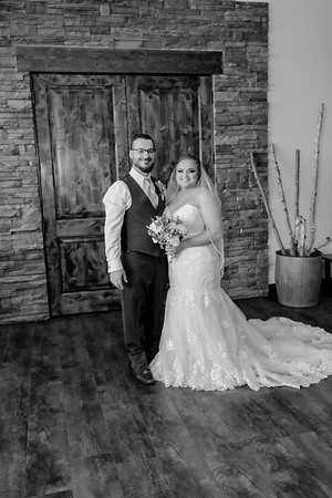 00822©ADHphotography2021--Broadfoot--Wedding--April24BW