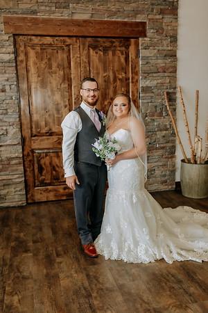 00825©ADHphotography2021--Broadfoot--Wedding--April24