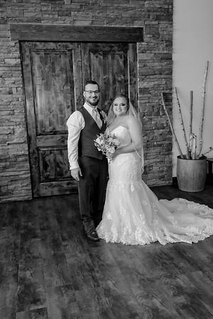 00823©ADHphotography2021--Broadfoot--Wedding--April24BW