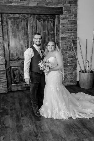00820©ADHphotography2021--Broadfoot--Wedding--April24BW