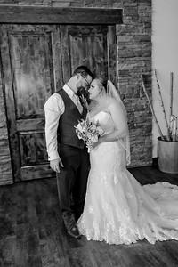 00828©ADHphotography2021--Broadfoot--Wedding--April24BW