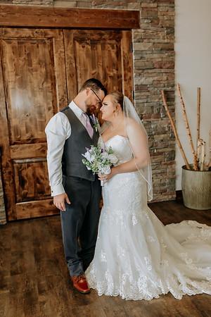 00826©ADHphotography2021--Broadfoot--Wedding--April24