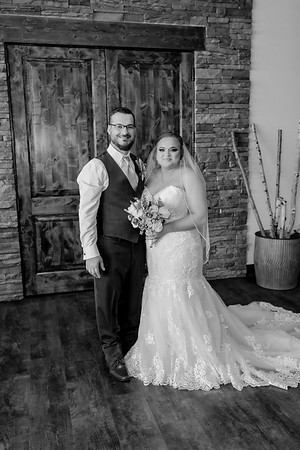 00819©ADHphotography2021--Broadfoot--Wedding--April24BW