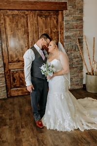 00830©ADHphotography2021--Broadfoot--Wedding--April24