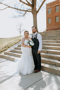 00842©ADHphotography2021--Broadfoot--Wedding--April24