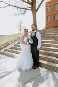 00848©ADHphotography2021--Broadfoot--Wedding--April24