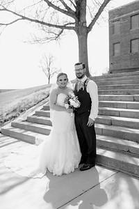 00844©ADHphotography2021--Broadfoot--Wedding--April24BW
