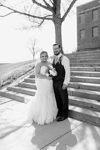 00842©ADHphotography2021--Broadfoot--Wedding--April24BW