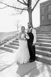 00843©ADHphotography2021--Broadfoot--Wedding--April24BW