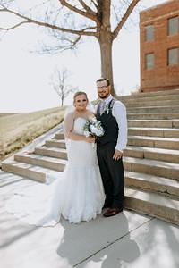 00843©ADHphotography2021--Broadfoot--Wedding--April24